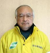 永井会長写真(H23_3_23).JPG